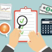 10 Basic Accounting Terms You Should Know
