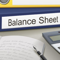 What Balance Sheets Are, and Why They Are Important to Entrepreneurs?